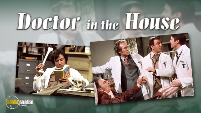 doctor-in-the-house-series-large-poster-950