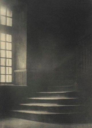 Image-177222