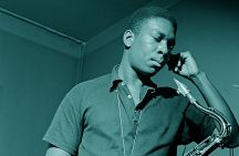 John-Coltrane_edited-1