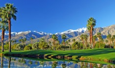 Mesquite-Golf-Club-In-Palm-Springs-CA-083358-1888x1120-93522b