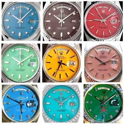 stella-dials-president-day-date
